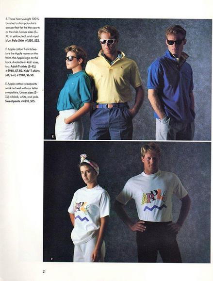 apple-wearables-2
