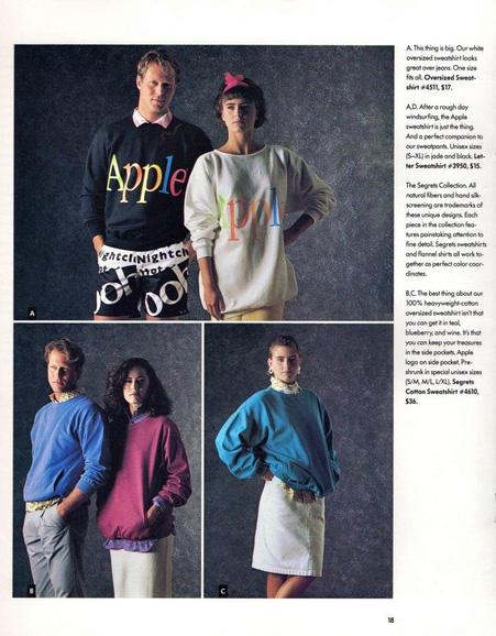 apple-wearables-4