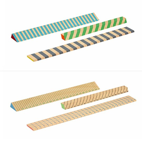 wooden-rulers
