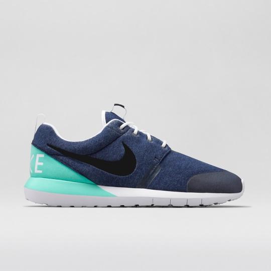 Nike-Roshe-Run
