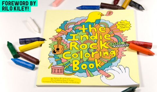 indie-rock-coloring-book