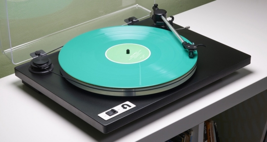 u-turn-turntable