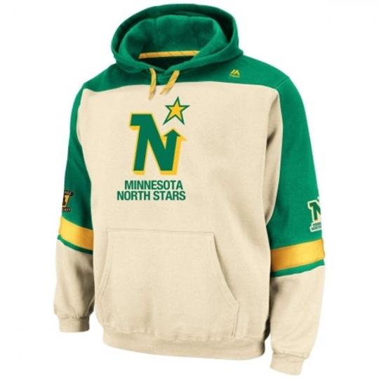 north-stars-hoodie