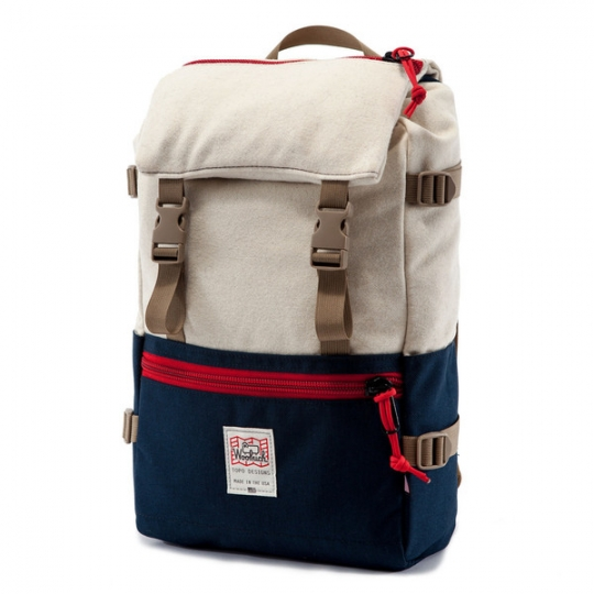 topo_designs_woolrich_rover_natural_grande