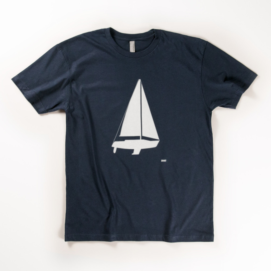sloop-shirt