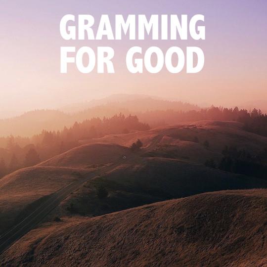 gramming-for-good-1
