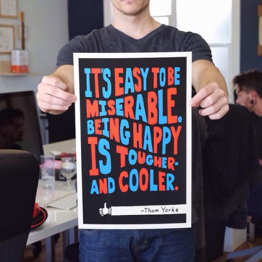 poster-pairings-being-happier