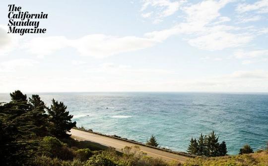 california-sunday-magazine