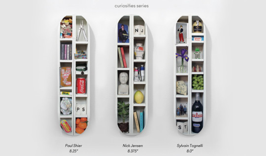 isle_skateboards_curiosities_series
