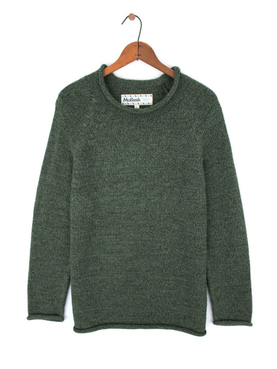 mollusk-fishermsans-sweater