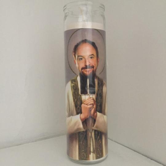 louis-ck-prayer-candle