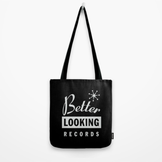 better-looking-records-bags