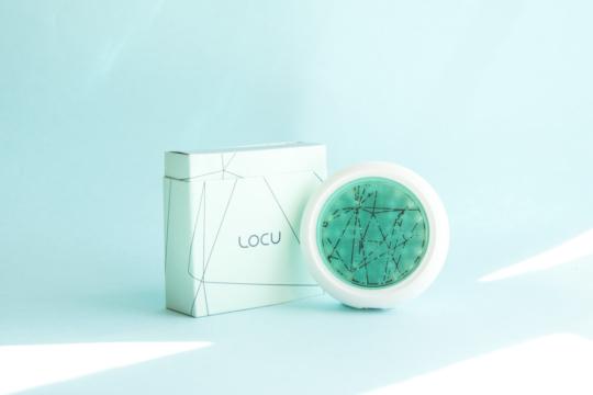 LOCU-1