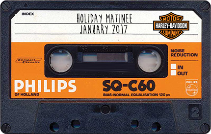 hm-mixtape-january-2017