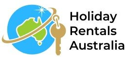 Holiday Rentals Australia