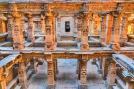 Complete Information About Rani Ki Vav Patan Gujarat