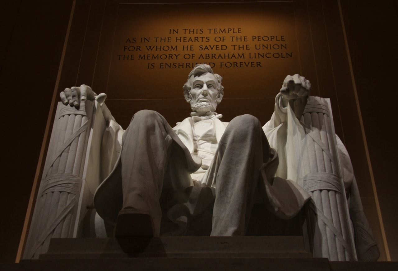 Celebrate Lincoln S Birthday With These Children S Books