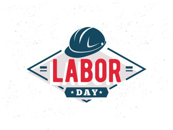 Labor Day in 2019/2020 - When, Where, Why, How is Celebrated?