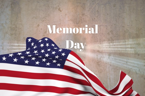 Memorial Day in 2019/2020 - When, Where, Why, How is ...