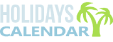 This image has an empty alt attribute; its file name is holiday-calendar-logo-2-1.png
