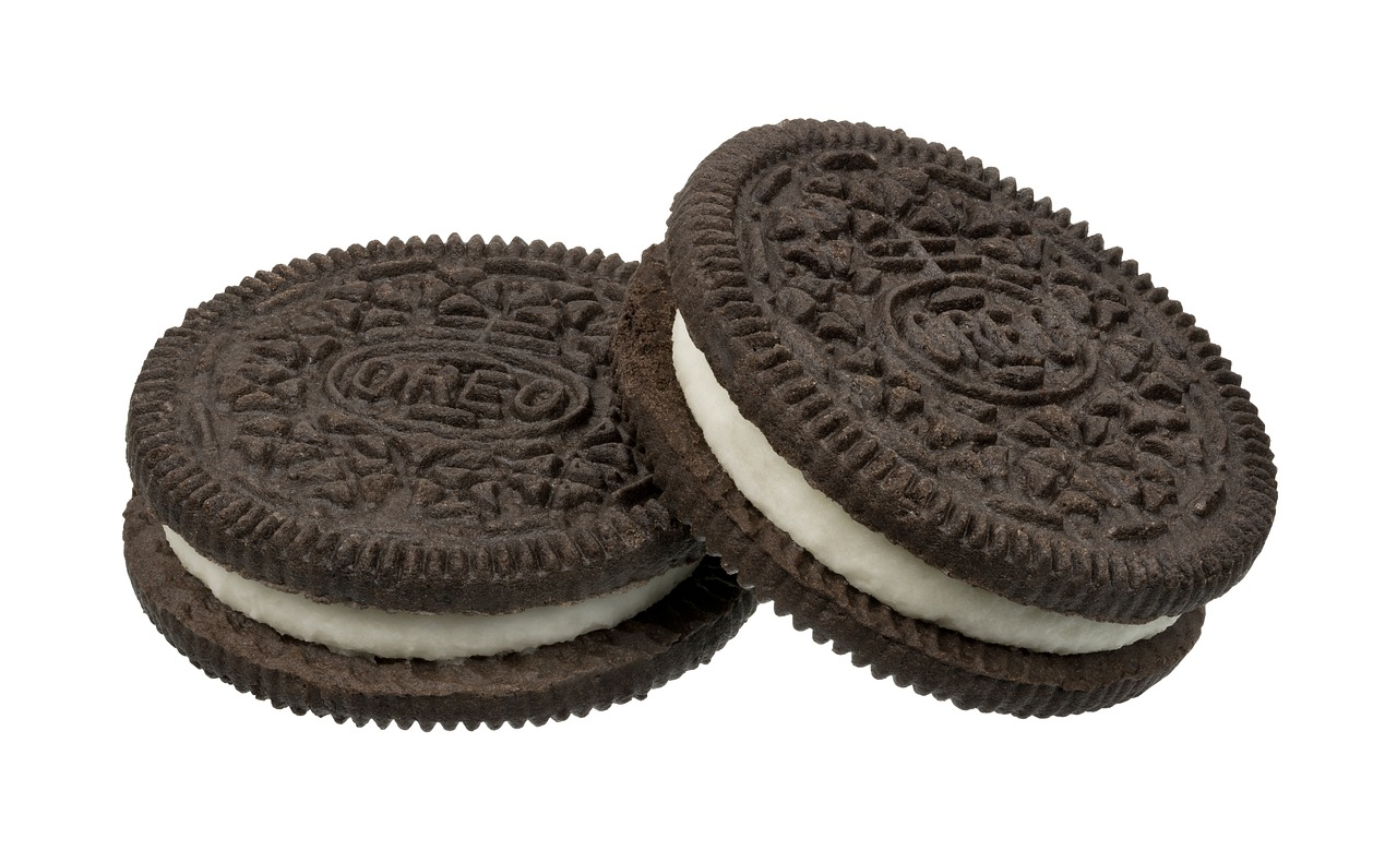 National Oreo Day In 2020 2021 When Where Why How Is
