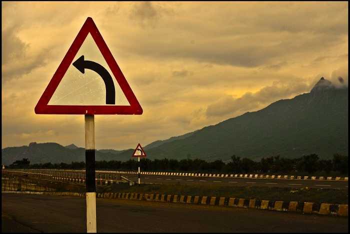 road trip from mumbai to mount abu