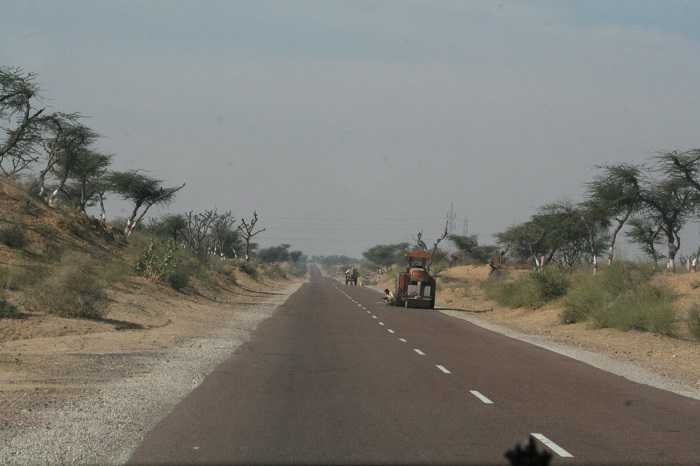 road trip from jaipur to jaisalmer, road trips India