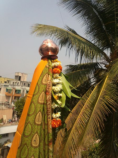 Unique Festivals Of Maharashtra You Should Witness Holidify