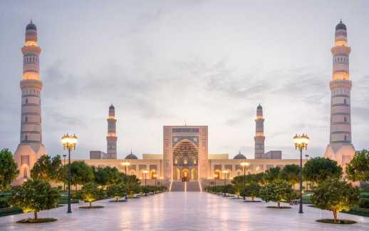 Sohar Oman (2021) Sohar Tourism | Travel Guide | Top Places | Holidify