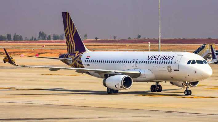 8 best airlines in india   indigo, spicejet and more 2021