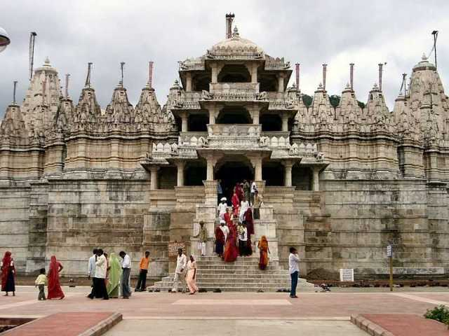 Image result for Dilwara Temples, Mount Abu