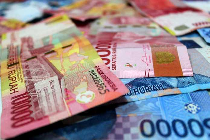 Currency Exchange In Bali Indonesian Rupaiah Exchange Rate