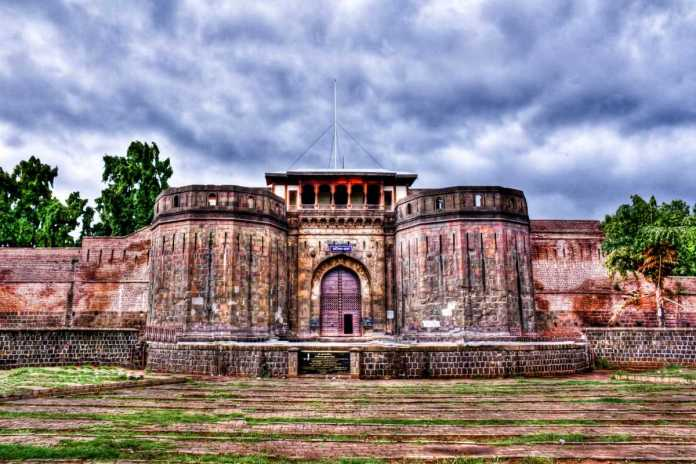 52 Places To Visit In Pune 2021 Things To Do In Pune Tourist Places