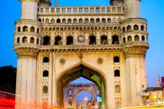 29 Places To Visit In Telangana Tourist Places In Telangana