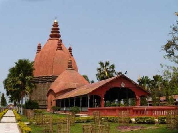 Image result for sibsagar