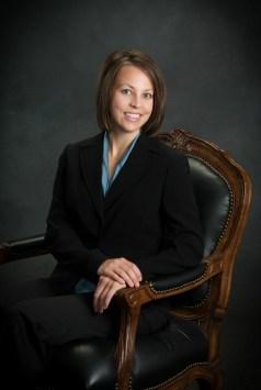 2018 Business Portraits Lexington KY-100