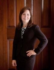 2018 Business Portraits Lexington KY-105