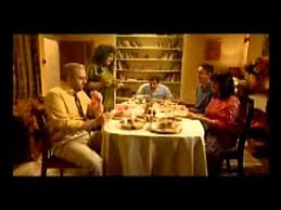 eat eat at holi rave feast-ival