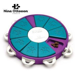 Nina Ottosson Twister Australia