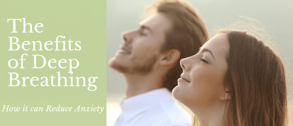 The-benefits-of-deep-breathing-how-it-can-reduce-anxiety