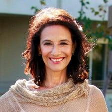 Conscious Parenting Mastery by Dr Shefali Tsabary