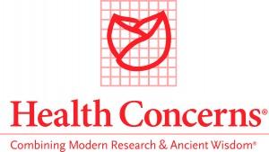 Health-Concerns