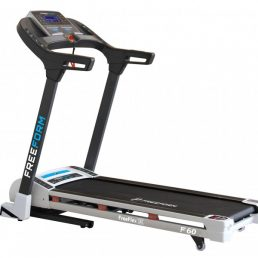Freeform Treadmill F60