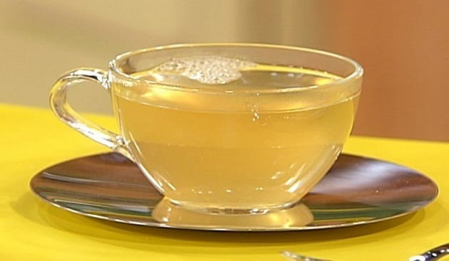 Honey and water mixture may be a powerful weapon against hospital infections