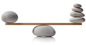 balancing-hormones