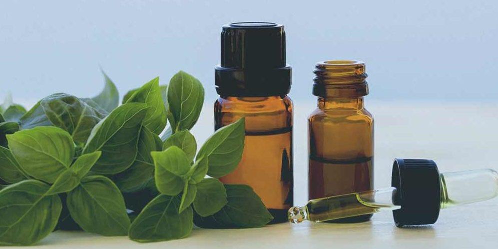 Earaches: Homeopathic treatment better than antibiotics