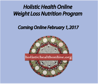 Weight Loss Nutrition Program focuses on blood sugar and insulin to eliminate cravings