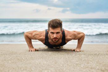 Exercise Addiction Exercise treats addiction by altering brain's dopamine system
