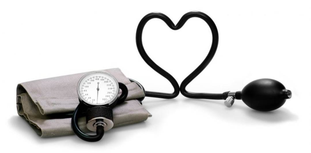 High Blood Pressure Medications