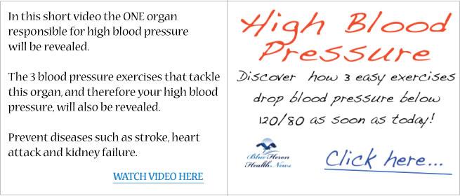 High Blood Pressure2 1 High Blood Pressure
